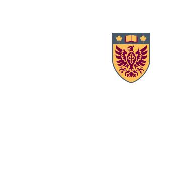 McMaster Paleoethnobotanical Research Facility (MPERF), MCMaster University